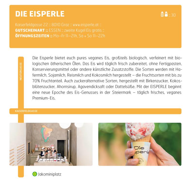 Marchegg singles ab 50: Eisbach partnervermittlungen